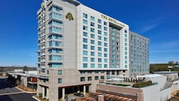 The Hotel at Avalon, Autograph Collection