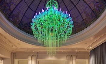 21c Museum Hotel Kansas City - MGallery