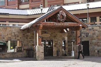 Blue River Studio by Ski Colorado