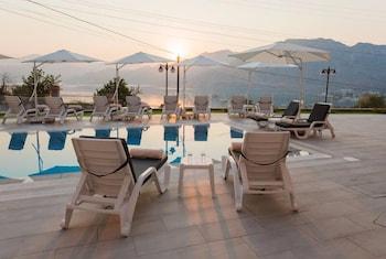 Aria Butik Otel
