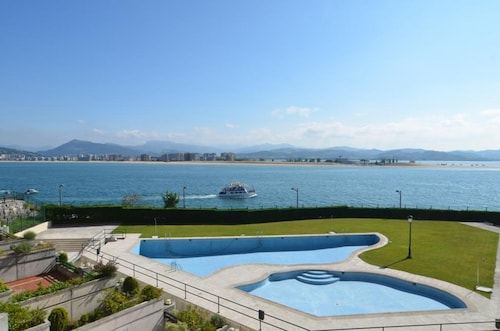 . Apartment in Santoña, Cantabria 103649 by MO Rentals