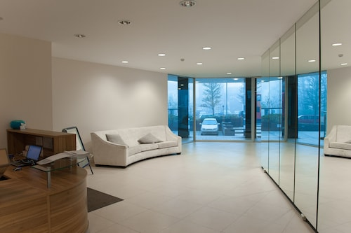 . PSF Apartments - Flat 19
