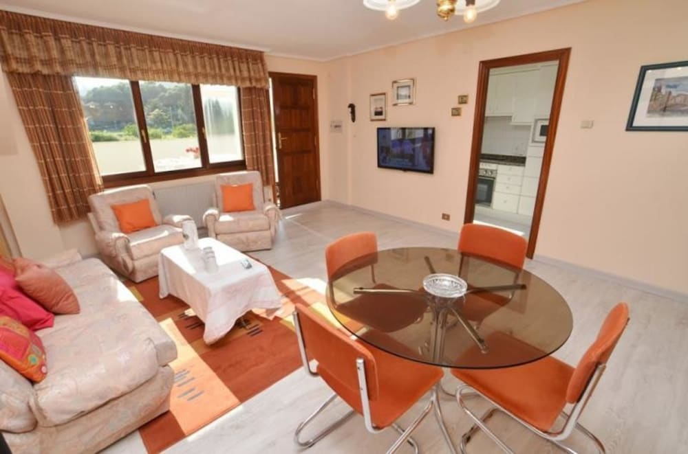 Apartment in Isla Playa, Cantabria 103318 by MO Rentals