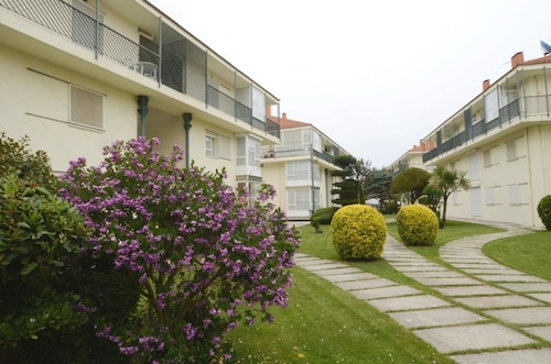 Apartment in Isla, Cantabria 102812 by MO Rentals, Cantabria