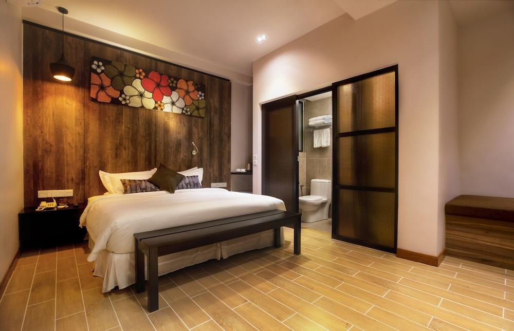 ホテル トゥエンティ 8B