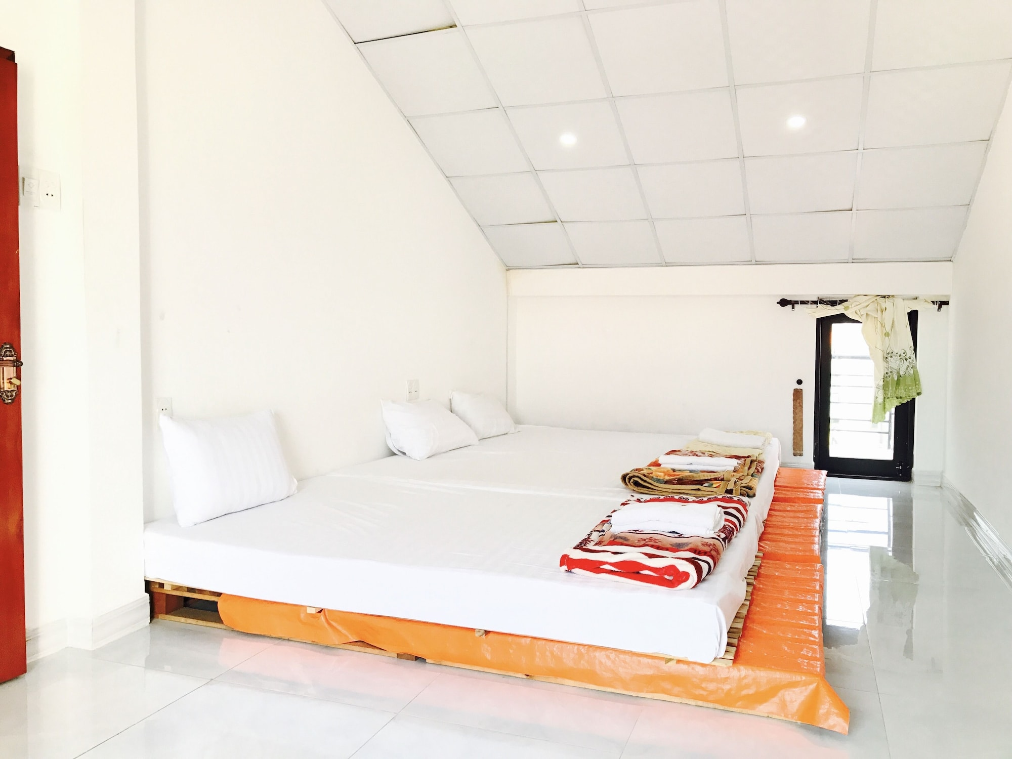 Homestay Golden Bee, Hội An