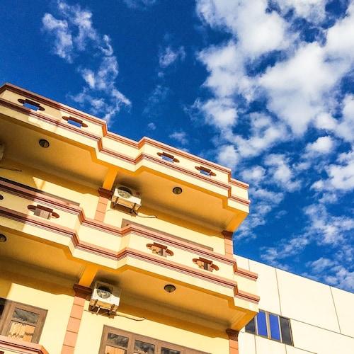 Thanh Thuy Hotel, Ninh Bình
