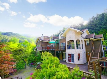 Gapyeong Mir Pension