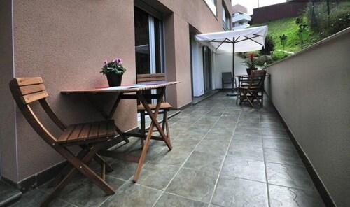 Apartamento Vivalidays Remei, Girona