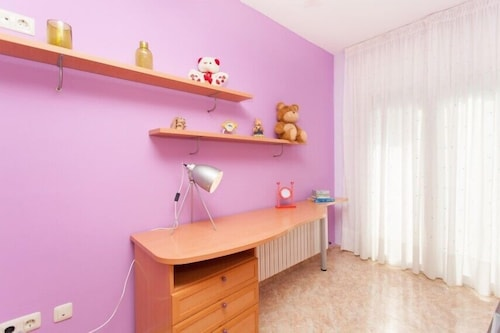 Apartamento Vivalidays Encarna, Girona