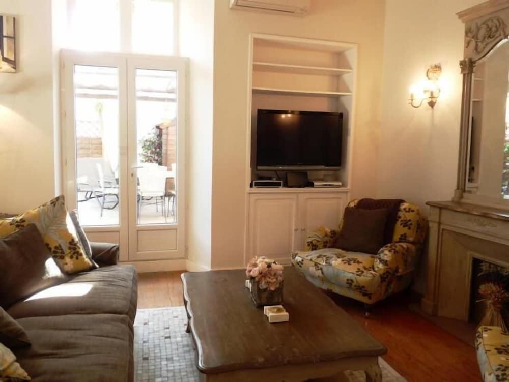Casa Nova 2
