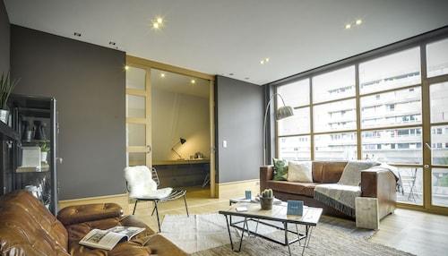 . Sweet Inn Apartments Couronne