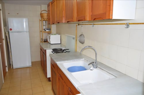 Apartamento Vivalidays Solfanals II, Girona