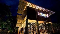 Sabye D Resort at Surat
