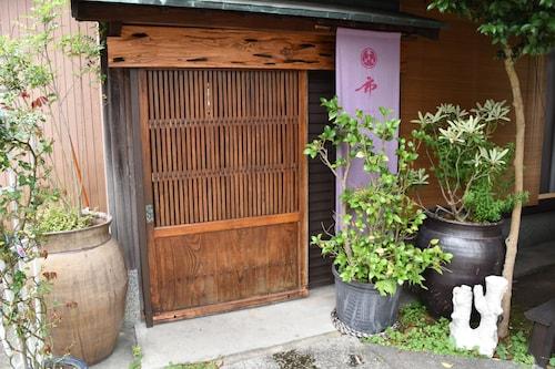 Guest House Ichi, Nara