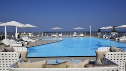 Hotel Sole In Me Resort