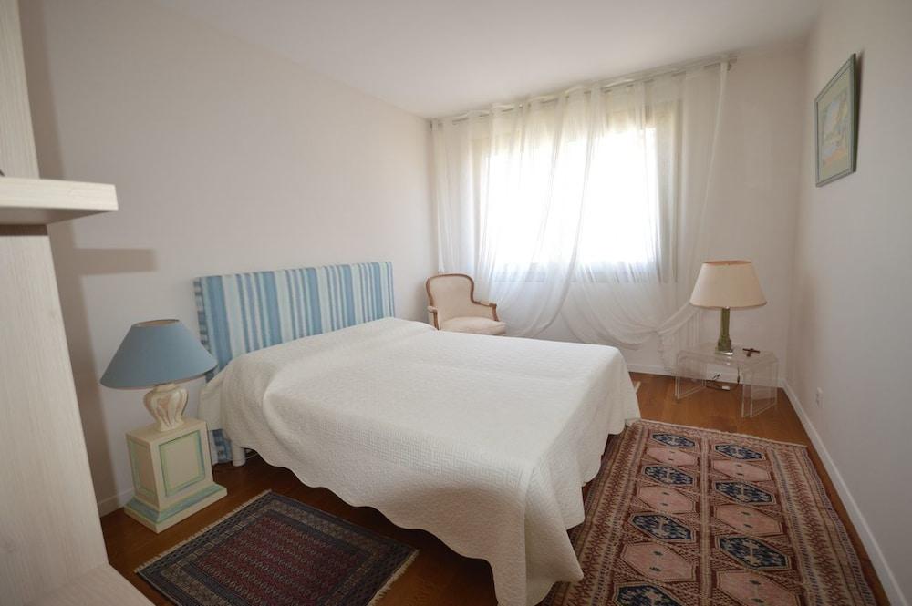 Superb Apartment Cannes Parc Continental