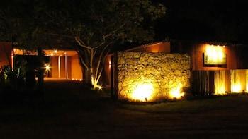 雅歌旅館 Pousada Cantares