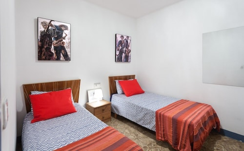 Apartamento Vivalidays Joan, Girona