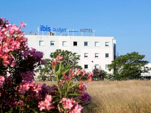 __{offers.Best_flights}__ ibis budget Narbonne Est