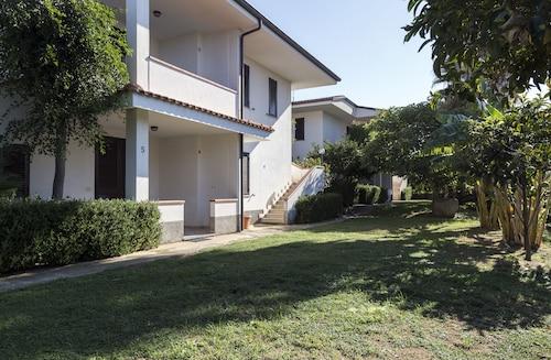 Residence Happy Days, Vibo Valentia