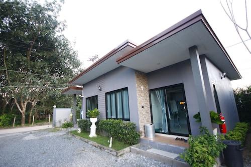 Lamer Ville Resort, Muang Chanthaburi