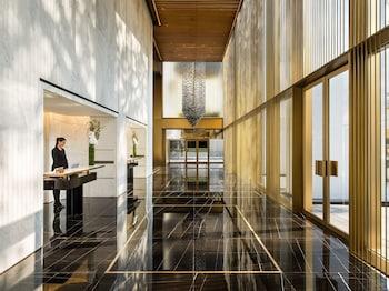 Hotel - The Murray, Hong Kong, a Niccolo Hotel