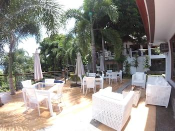 VILLAS BY ECO HOTEL BATANGAS
