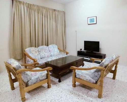 Classic Terrace, Langkawi