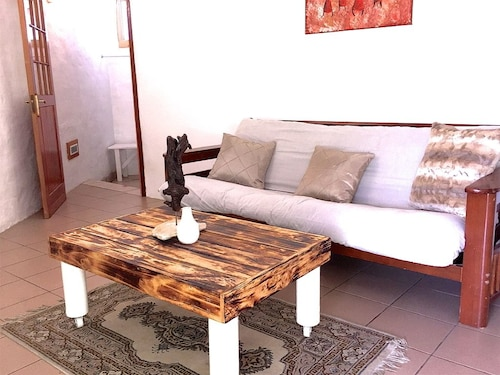 Grace Walk Guesthouse, Overberg