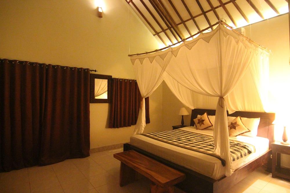 https://i.travelapi.com/hotels/21000000/20020000/20018100/20018016/d01c9bd3_z.jpg