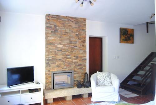 Casa da Pedreira - Amarante, Amarante
