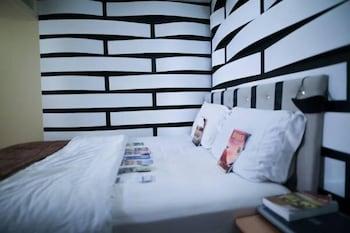 DIA Layover Hotel
