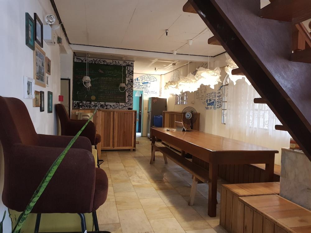 ゴー サファリ ハウス
