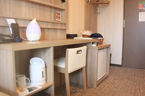 Hotel IL FIORE Kasai, Edogawa