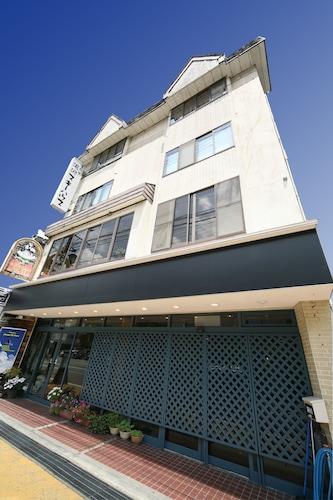 YUZAWA SKI HOUSE, Yuzawa
