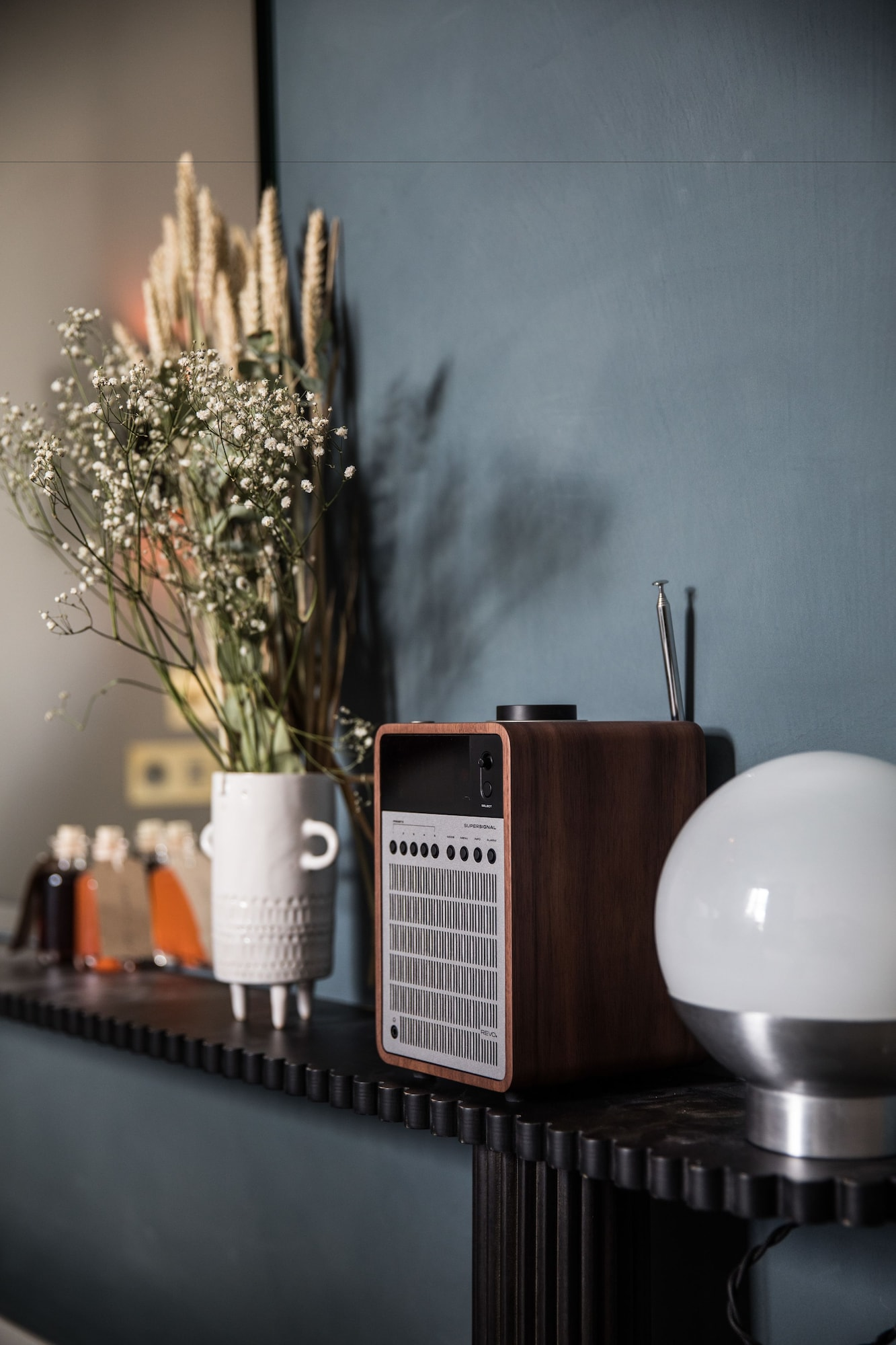 Deluxe Room (Uzès)