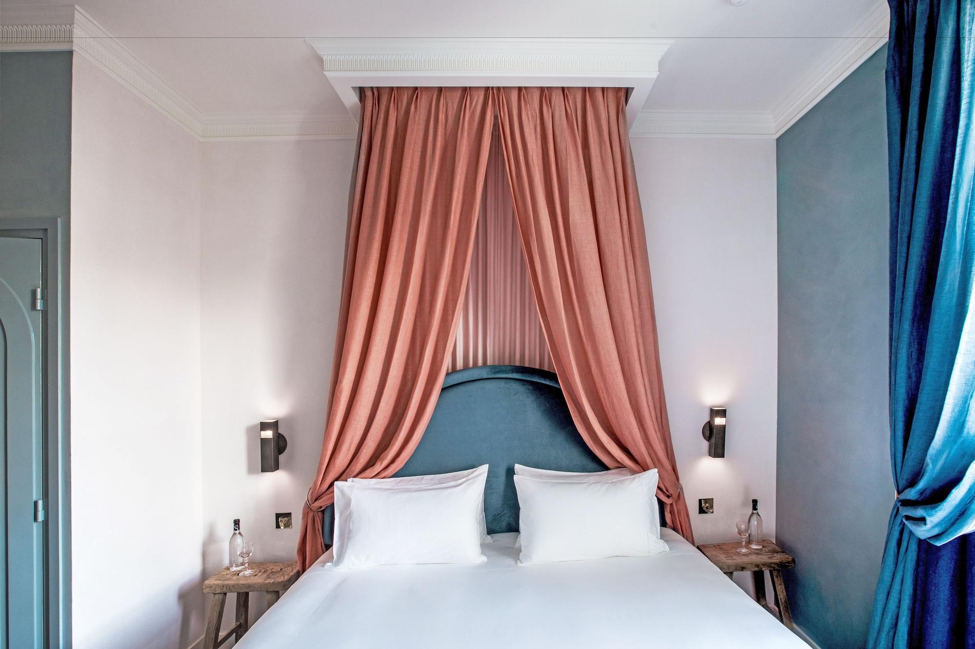 Superior Room (Saint Fiacre)
