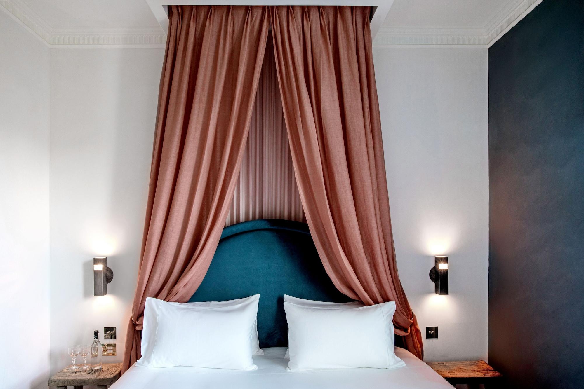 Classic Room (Petit Boulevard)