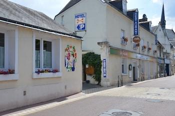 Hotel - Hotel Le Faisan