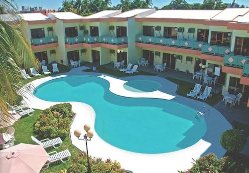 . Hotel Martita