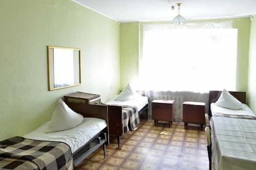 Hostel on Malinovska str, Kharkivs'ka