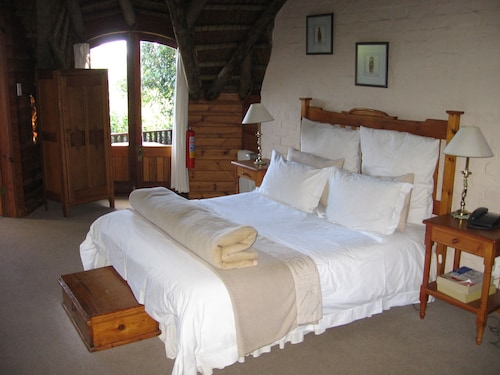 Monkey Valley Beach & Nature Resort, City of Cape Town