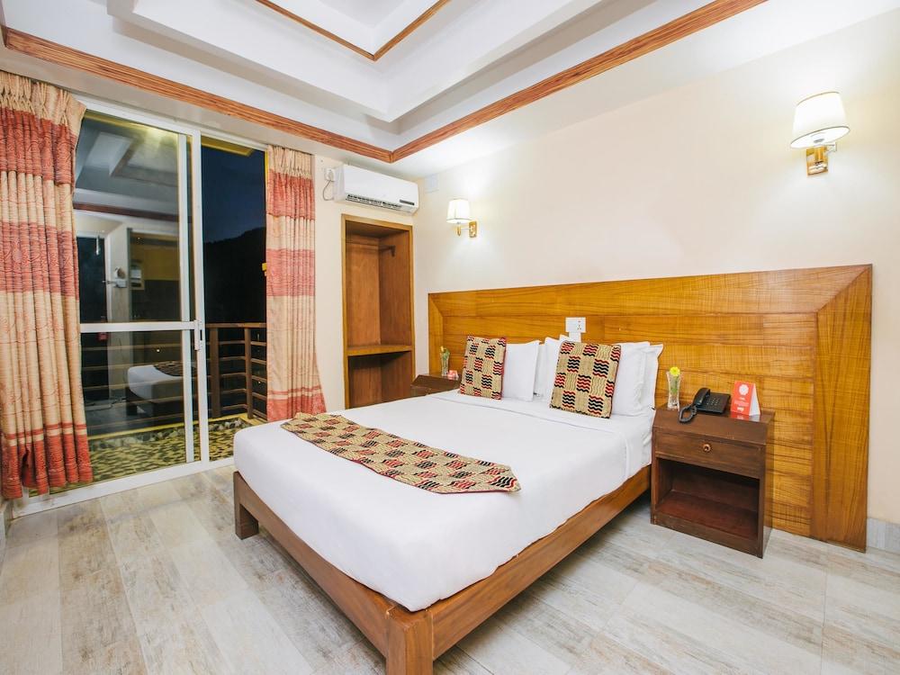 OYO 107 Durbar Inn