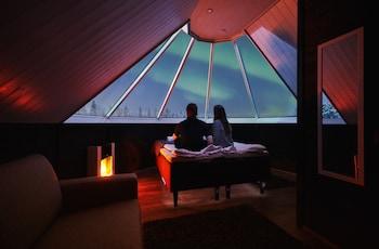 __{offers.Best_flights}__ Apukka Resort