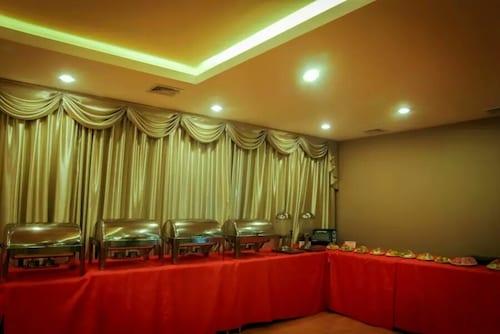 Guilin SaiKai Hotel, Guilin