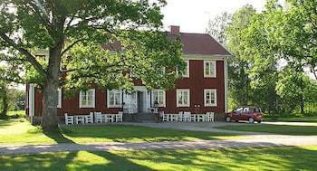 STF Vandrarhem Södra Ljunga
