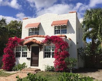 Villa Halla