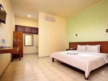 Hotel - Giri Hotel Lombok