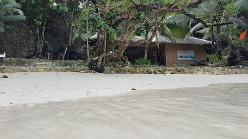 Sohoton Bay Resort, Socorro